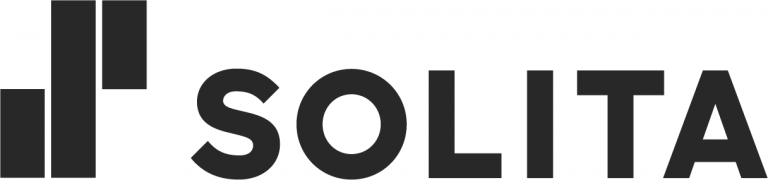 solita-planacy-partner