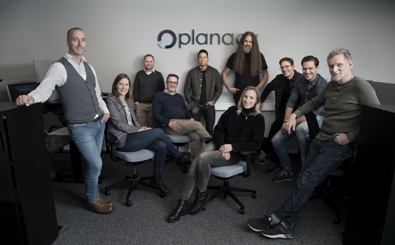 contact - work at planacy - job - open positions