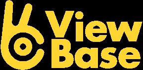 Viewbase logo