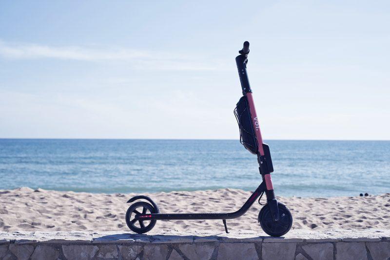 voi-scooter-planacy