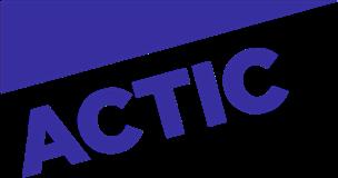 actic logga