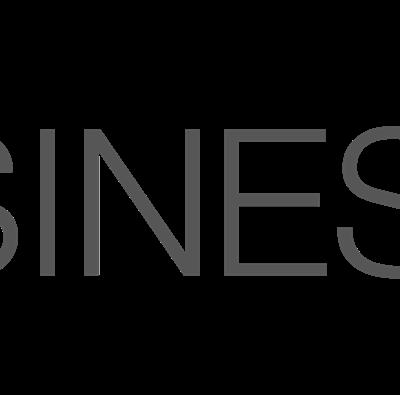 business-vision-logo-3