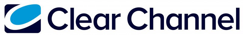 Logga Clear Channel