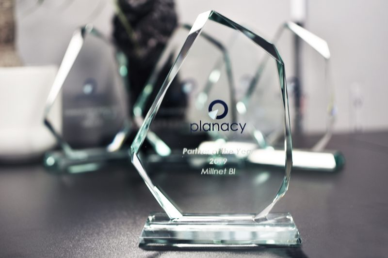 planacy-partnerpriser-2019