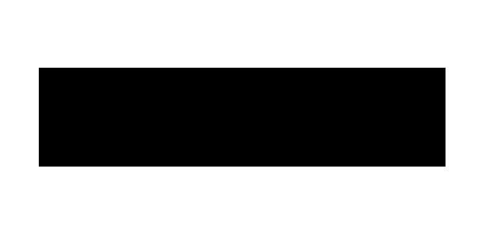 Logga-Haglöfs-Planacy