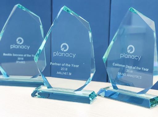 Planacy-Priser-2018