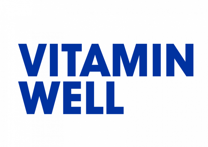 vitamin-well-logo