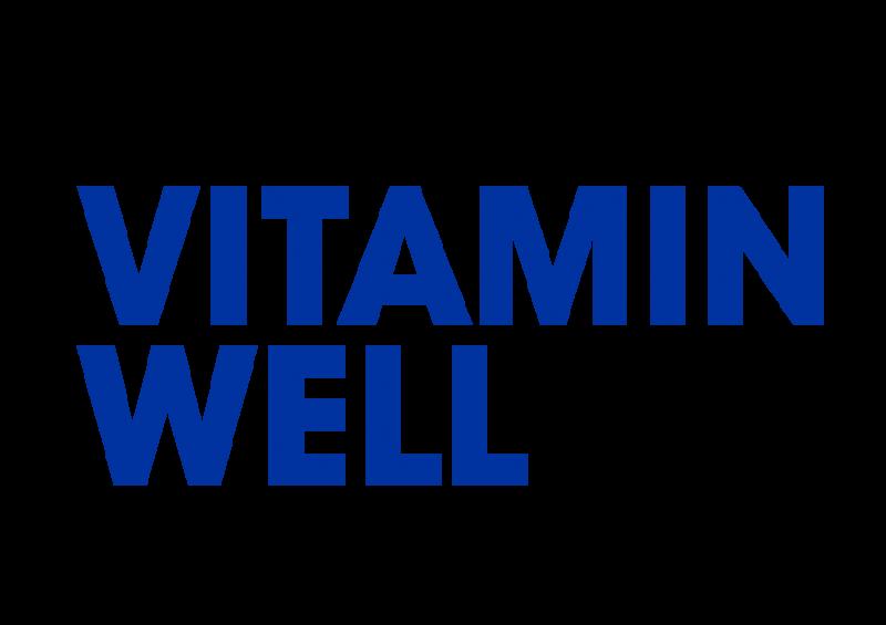 vitamin-well-logo