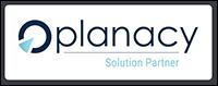 planacy-solution-partner