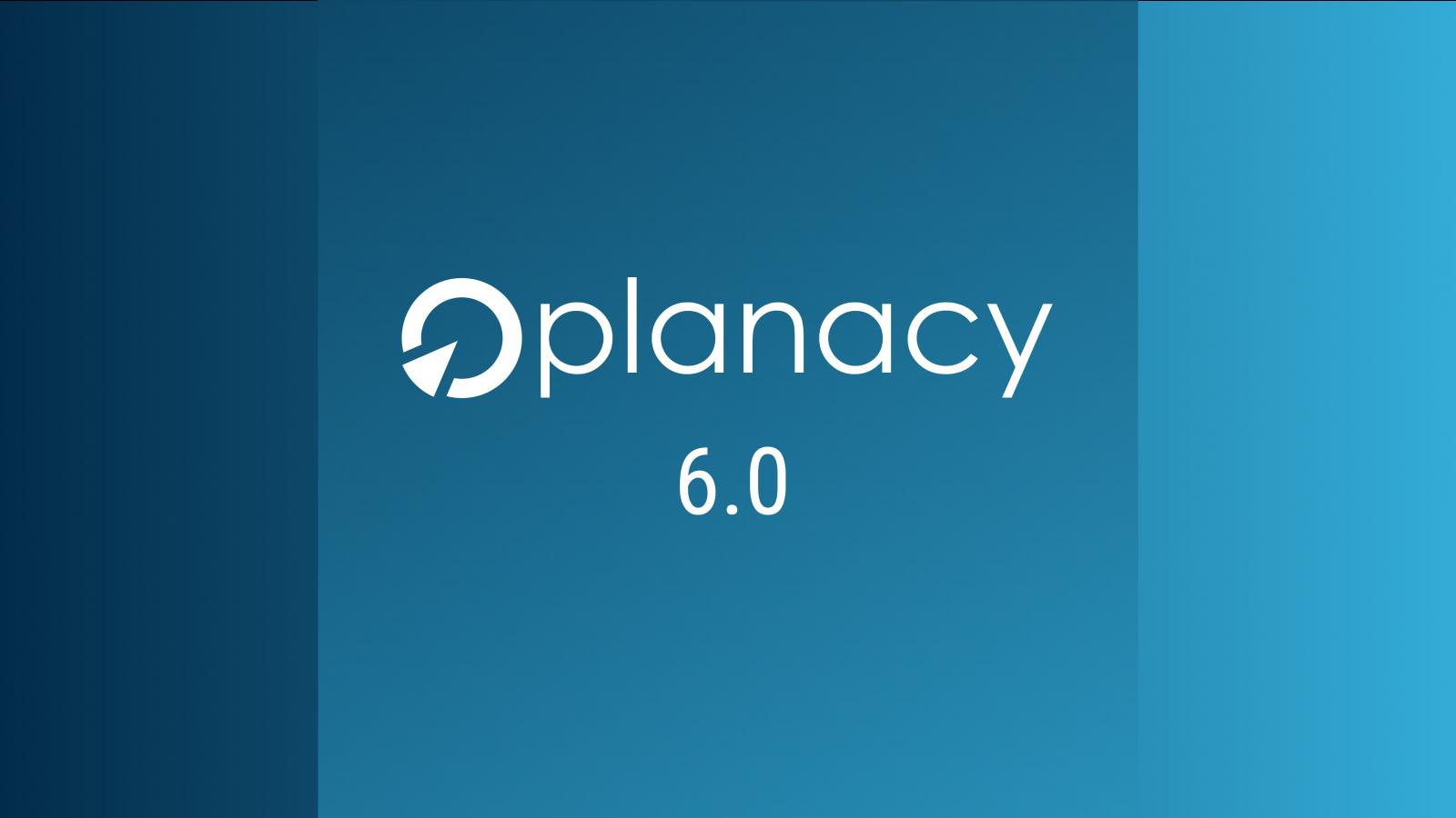 planacy 6.0