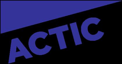 actic-logo-planacy
