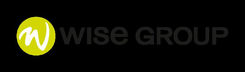 wise-group-logo-planacy