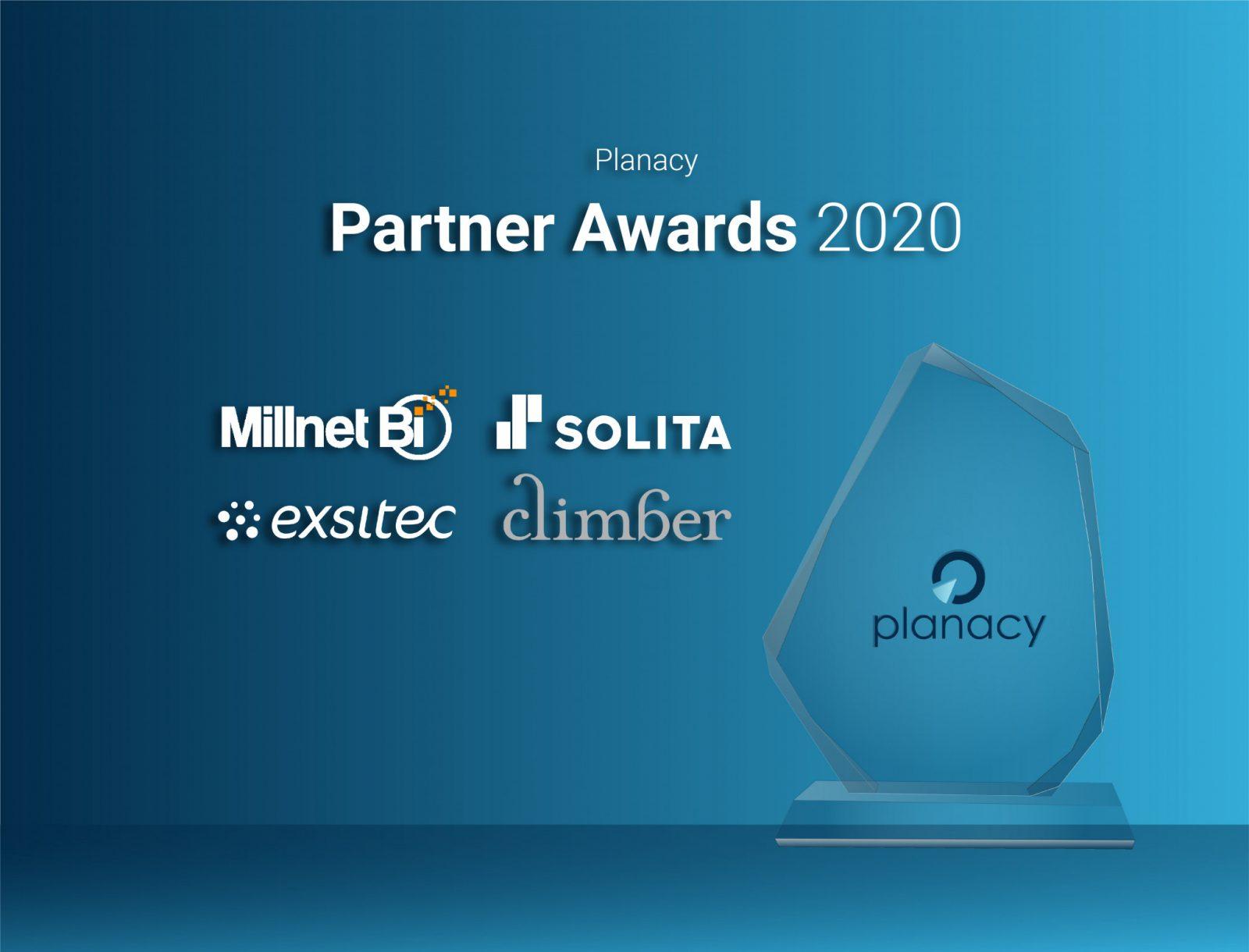 planacy-partner-award-2020