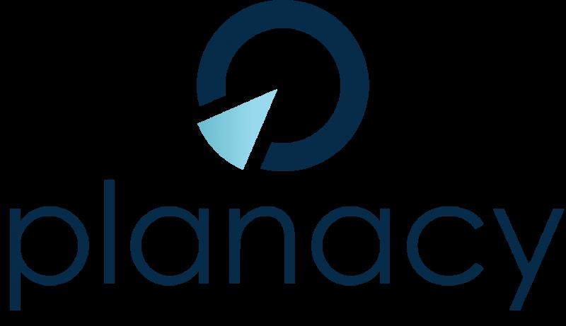 planacy-portrait-logo-color