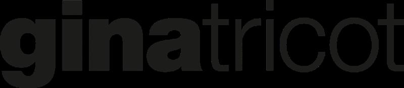 gina-tricot-logo