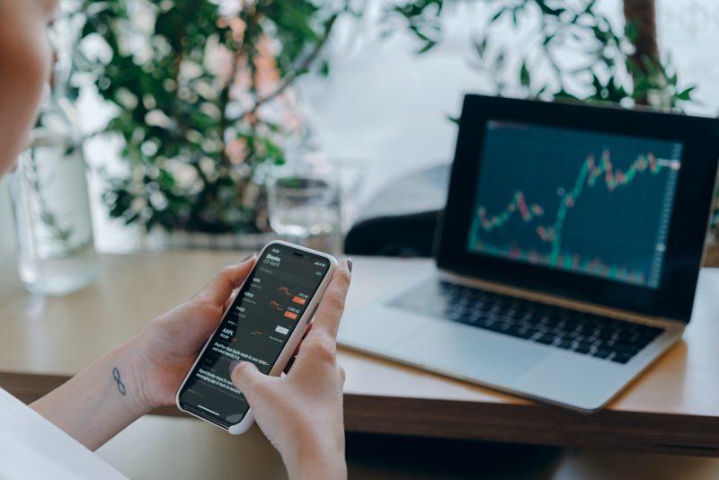 investeringar-webinar